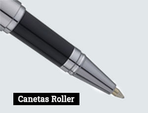 Caneta Rollerball