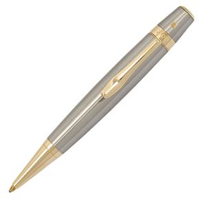 caneta-crown-savoy-esferografica-cor-prata-frente.png