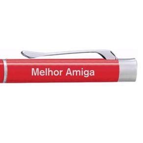 caneta-crown-melhor-amiga-metal-arezzo-esferografica-vermelha-0034-zoom