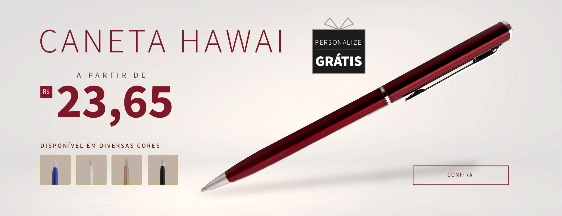 banner-hawai-desktop