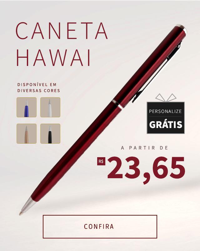 banner-hawai-mobile