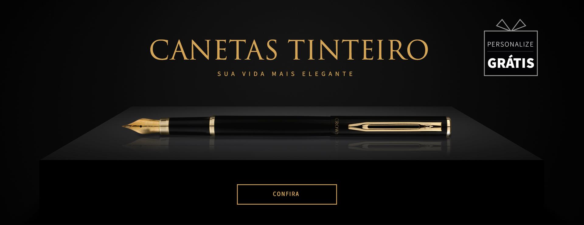 banner-caneta-tinteiro-desktop