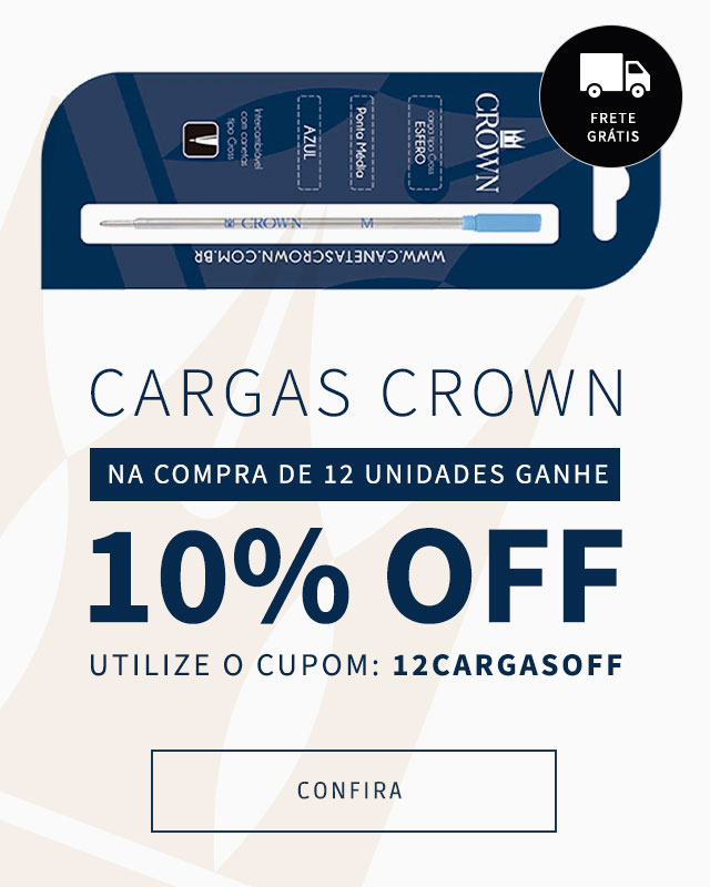 banner-cargas-mobile