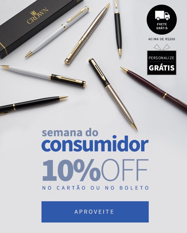 banner-consumidor-mobile