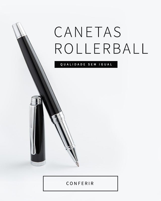 banner-rollerball-mobile