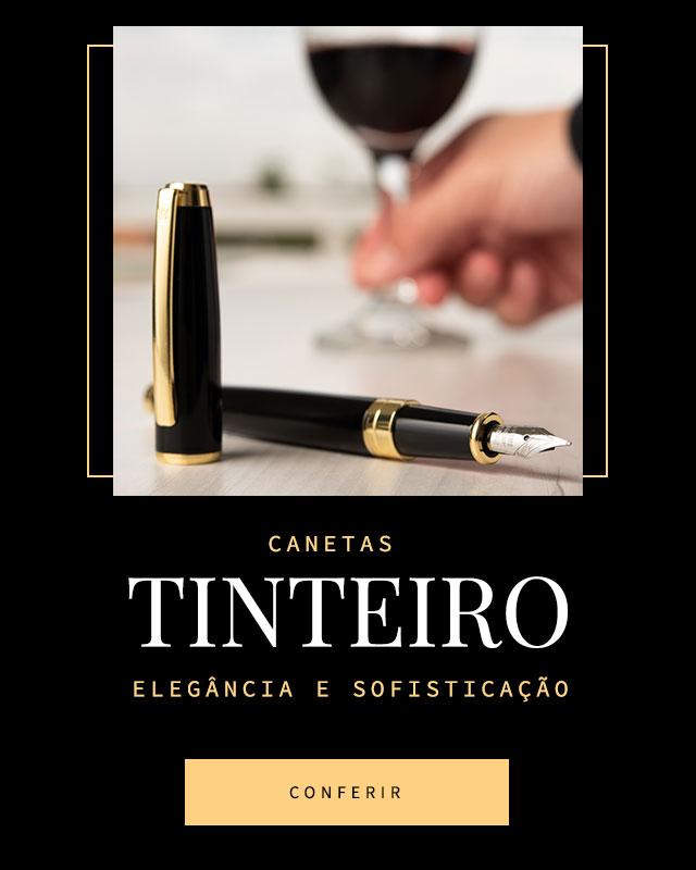 banner-caneta-tinteiro-mobile