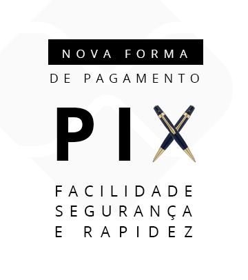 banner-mobile | PIX