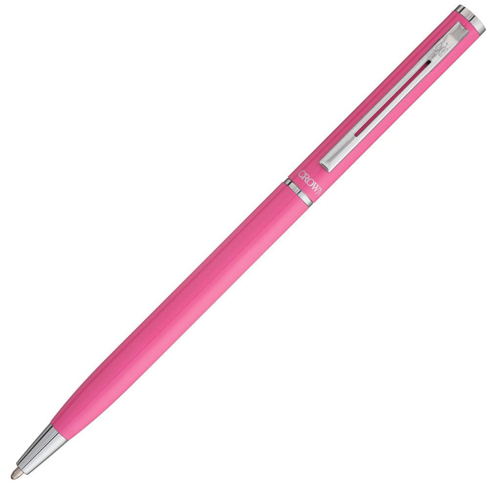 hawai-esf-pink-170