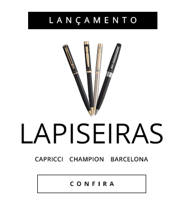banner-mobile | Lapiseiras