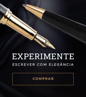 banner-mobile | Experimente Escrever