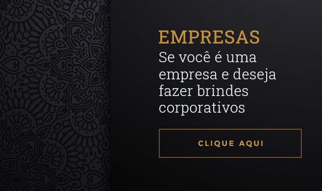 banner Empresas