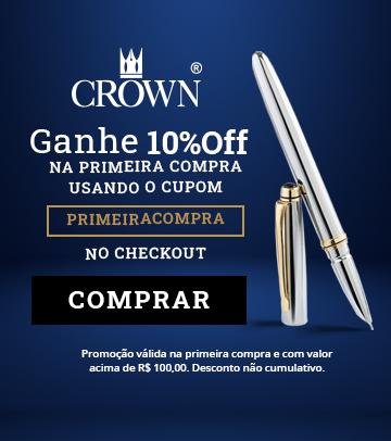 banner-mobile | 10% Primeira Compra